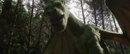 Pete's-Dragon-2016-44