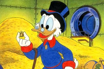Scrooge-McDuck-Wealthiest-Fictional-Character-500x333