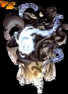 640 render sacred spectre hades