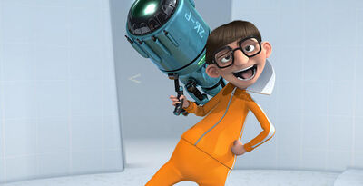 Vector-the-shrink-ray-despicable-me-13771066-616-315