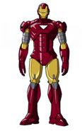 640px-Iron Man MDWTA Chart