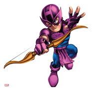 Marvel-super-hero-squad-hawkeye-shooting