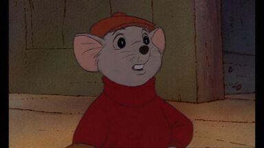 1000px-The-Rescuers-the-rescuers-5009968-1024-576