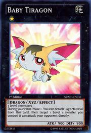 BabyTiragon-NUMH-EN-SR-1E