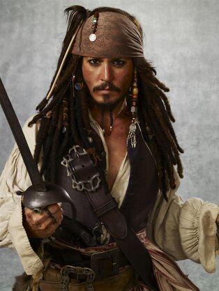 Captain-Jack-Sparrow-captain-jack-sparrow-4274507-751-1000