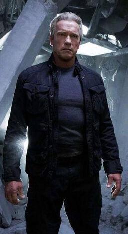 Terminator3-1
