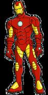 243px-Mission Marvel - Iron Man