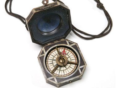 Piratecompass600
