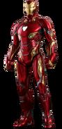 Marvel-avengers-infinity-war-iron-man-sixth-scale-figure-hot-toys-silo-903421