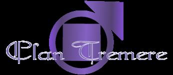 Clantremere-new
