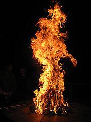 FireGus