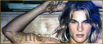 Damien-sig 2