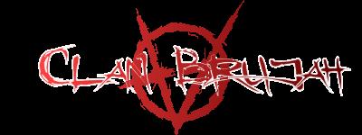 Clan Brujah Banner