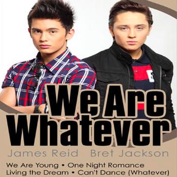 We-Are-Whatever-album