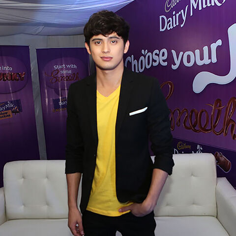 File:Cadbury-1.jpg