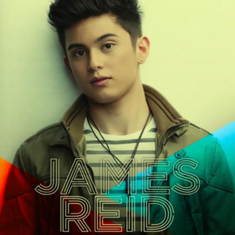 File:James-Reid-album.png