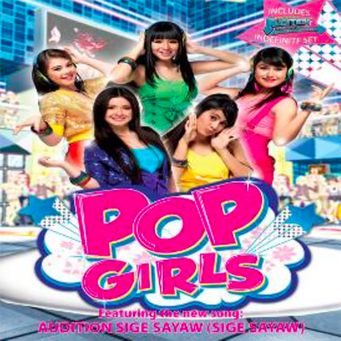 File:Pop-Girls-album.png
