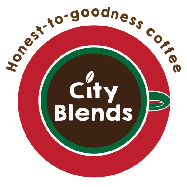City-Blends