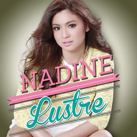 File:Nadine-Lustre-album.jpg
