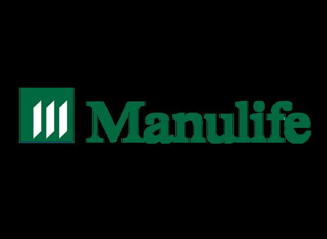 File:Manulife.png