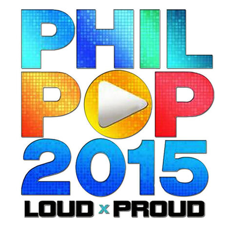 File:PhilPOP-2015-album.jpg
