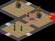 Da2 rooms