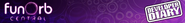 FunOrb Central banner