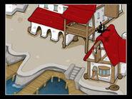 Pirate empires6