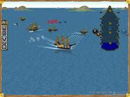 Pirate empires3