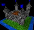 Games Domain Castle