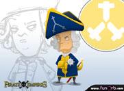 Pirate empires9