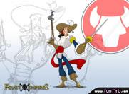 Pirate empires10