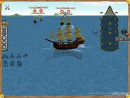 Pirate empires8