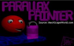 Parallaxpainter2