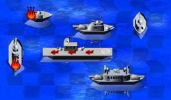 Battle Cruisers
