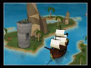 Pirate empires5