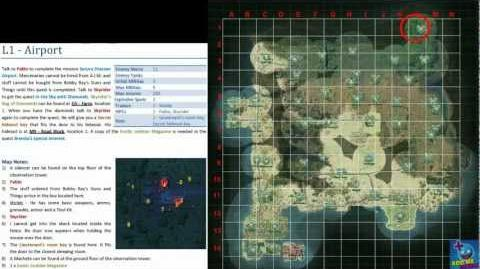 download jagged alliance back in action full version