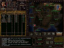 JA2 Map 3