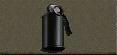 Smoke grenade