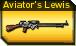 Lewis gun r icon
