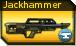 Jackhammer r icon