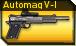 Automag v-I r icon