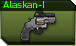 Alaskan-l c icon