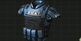 SWATVestC