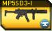 Mp5-I r icon