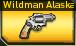 Wildman Alaskan