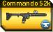 Kel-tec sub9 r icon