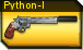 Colt anaconda-I r icon