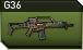 G36 j icon