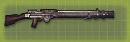 Lewis gun c pic